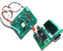 Contract Manufacturing Services for Complete PCB Design Solutions Zettler Controls HK